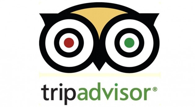 Leave A Trip Advisor Review